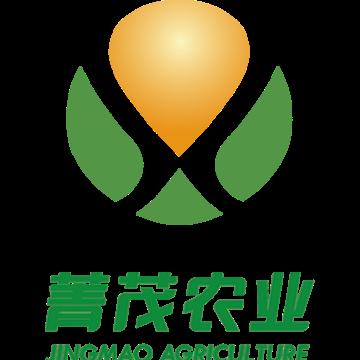 甘肃菁茂生态农业科技股份有限公司