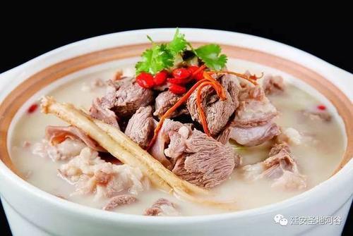 炖牛肉(纯回回版)