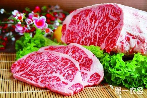 专家预测,未来十年牛羊肉价格走势......