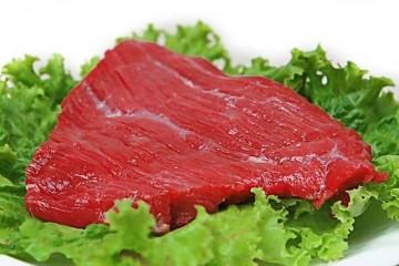 猪批发均价比11日降0.9%,牛羊肉也降了