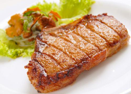 煎一块好牛排,你需要知道的一切