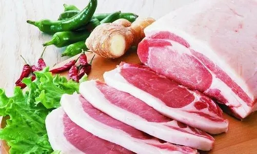 羊肉的营养价值及功效,羊肉的禁忌人群有哪些
